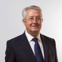 Francisco Gallego Sánchez