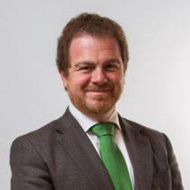 Ricardo Murillo Sanz