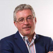 Carmelo Serrano Vera