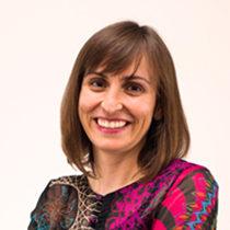 Eva Barbero Gil