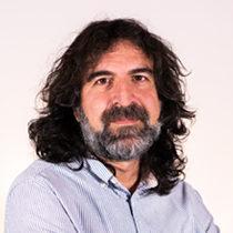 Luis Peñalvo Lozano