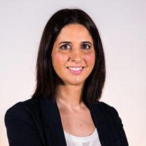 Francisca Masa Martinez