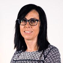 Noelia González Lobato