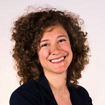 Cristina Silván Ruiz