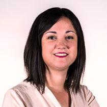 Miriam Alcolea Alcolea
