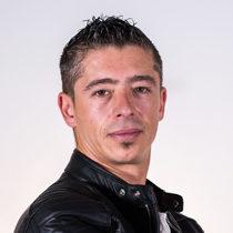 Narcis Sergiu Nistor