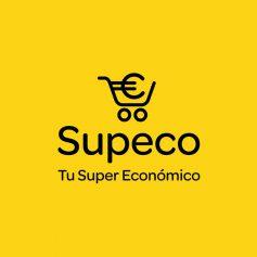 SUPECO