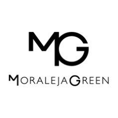 MORALEJA GREEN