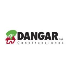 CONSTRUCCIONES DANGAR