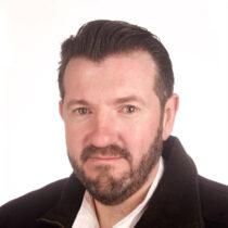 Pedro Queiro Pereira